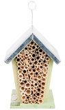 Esschert Design bijenhuis