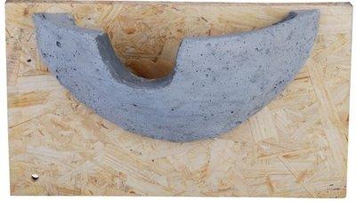 Esschert Design huiszwaluwnest