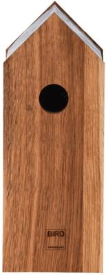Esschert Design NK82 nestkast met camera