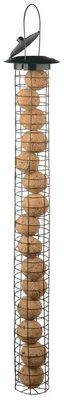 Esschert Design vetbollenautomaat XL
